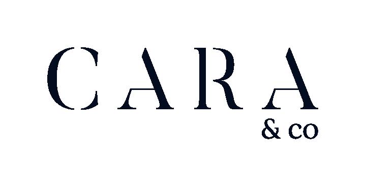 Cara & Co